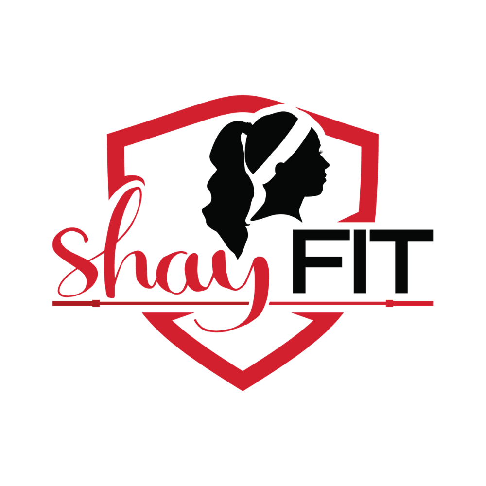 ShayFit